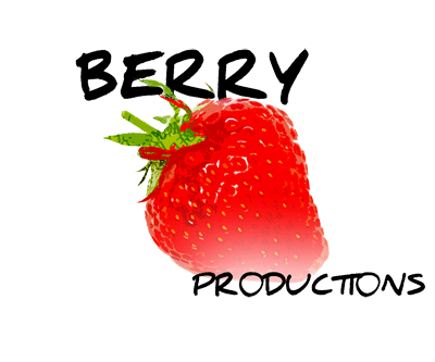 Berry Productions